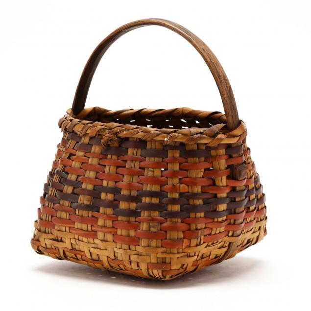 diminutive-cherokee-basket