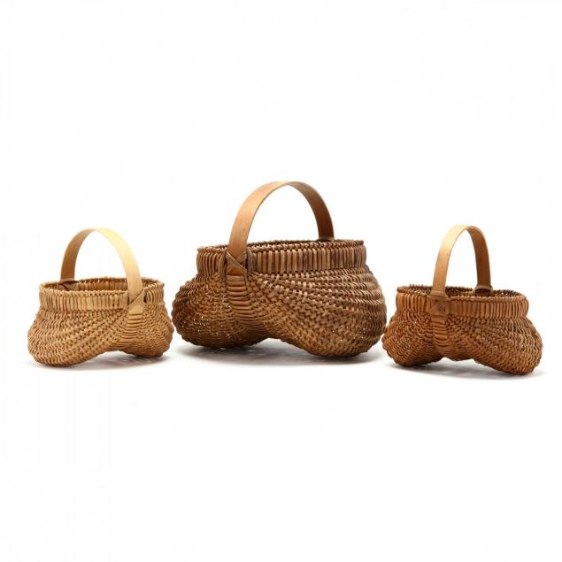 three-appalachian-buttocks-baskets