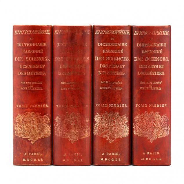 four-large-leather-bound-faux-books