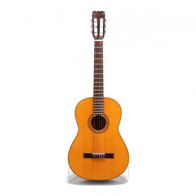 japanese-aria-classical-guitar