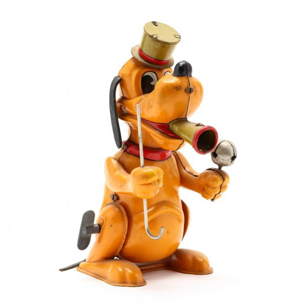line-mar-wind-up-pluto