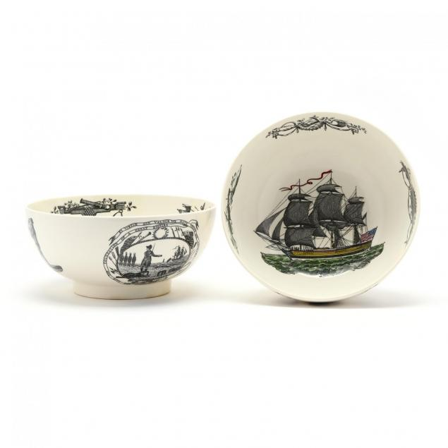 pair-of-wedgwood-american-heritage-bowls-for-the-met-museum