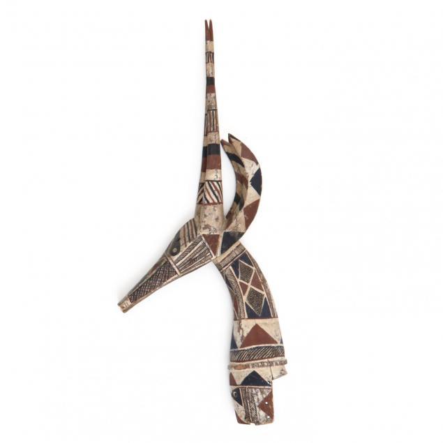 large-west-african-bambara-antelope-headdress