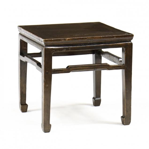 chinese-hardwood-low-table