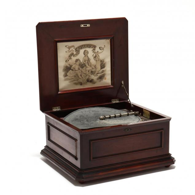 criterion-double-comb-music-box