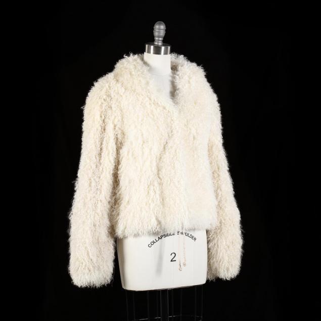 a-mongolian-lamb-fur-jacket