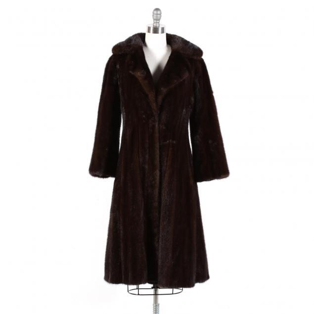 full-length-mink-coat
