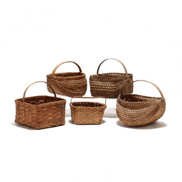 a-group-of-appalachian-market-baskets