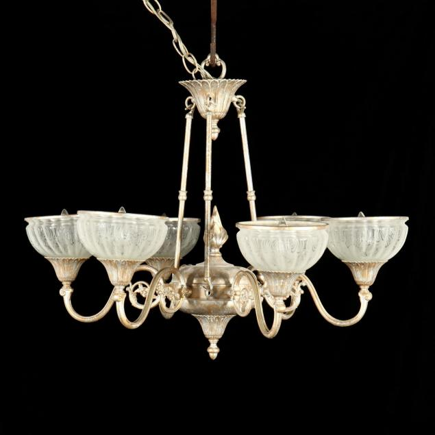 neoclassical-style-chandelier