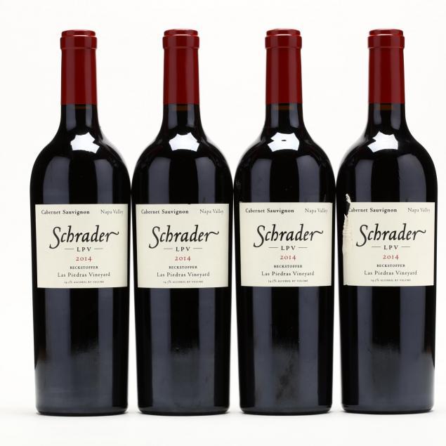 schrader-cellars-vintage-2014