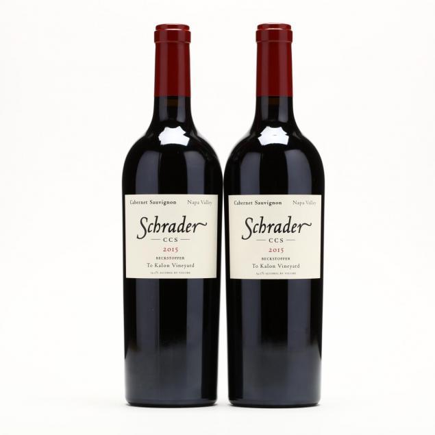 schrader-cellars-vintage-2015