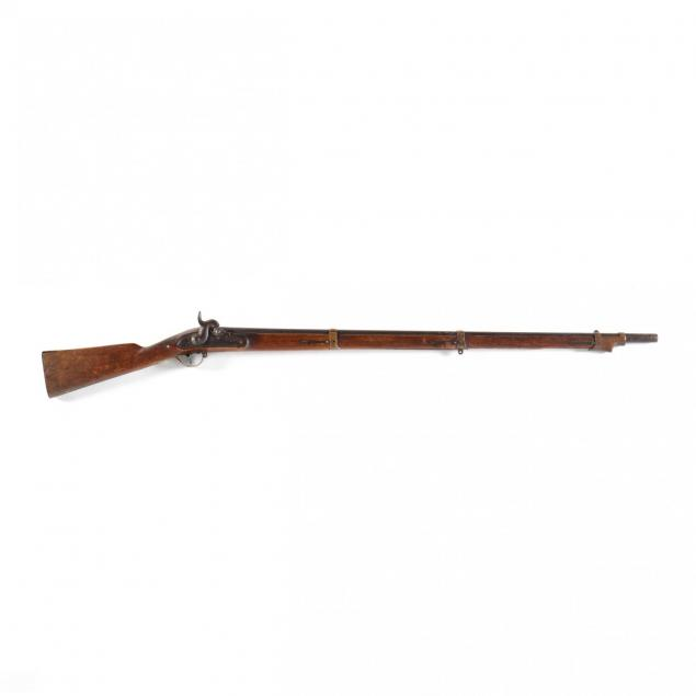french-conversion-musket