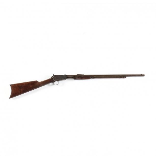 winchester-model-1890-slide-action-rifle