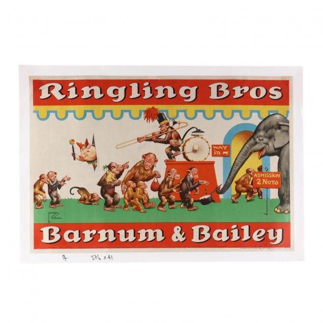 lawson-wood-american-1878-1957-ringling-bros-and-barnum-bailey-circus-poster