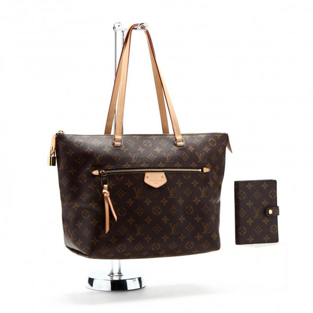 shoulder-tote-i-iena-pm-i-louis-vuitton