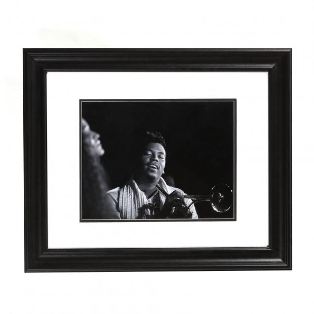 vintage-photograph-of-a-jazz-musician