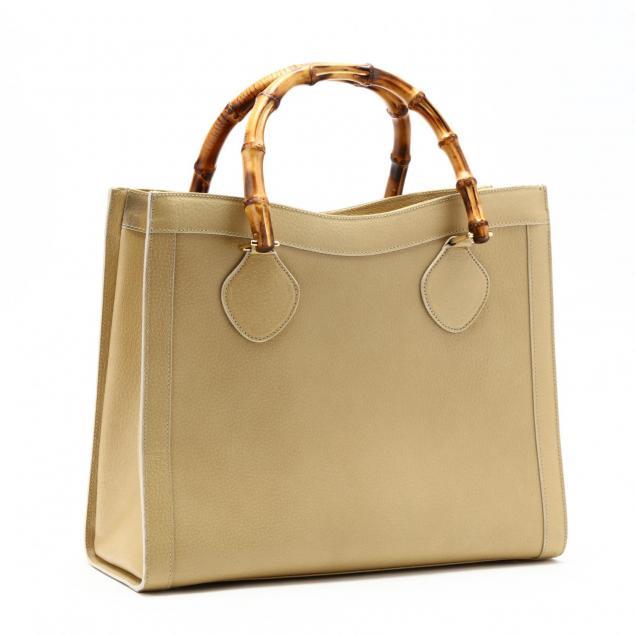 bamboo-top-handle-tote-bag-gucci