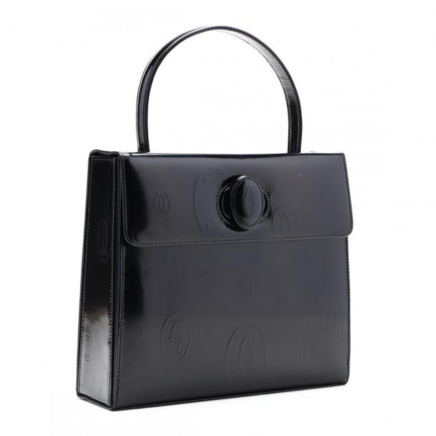 top-handle-kelly-bag-cartier