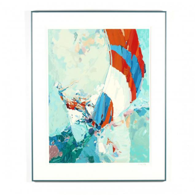 large-sailboat-scene-in-the-manner-of-leroy-neiman