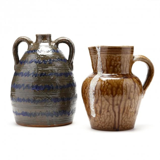 two-jugs-billy-ray-hussey
