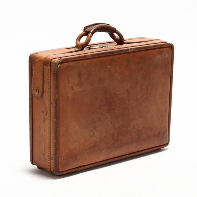 vintage-hartmann-briefcase