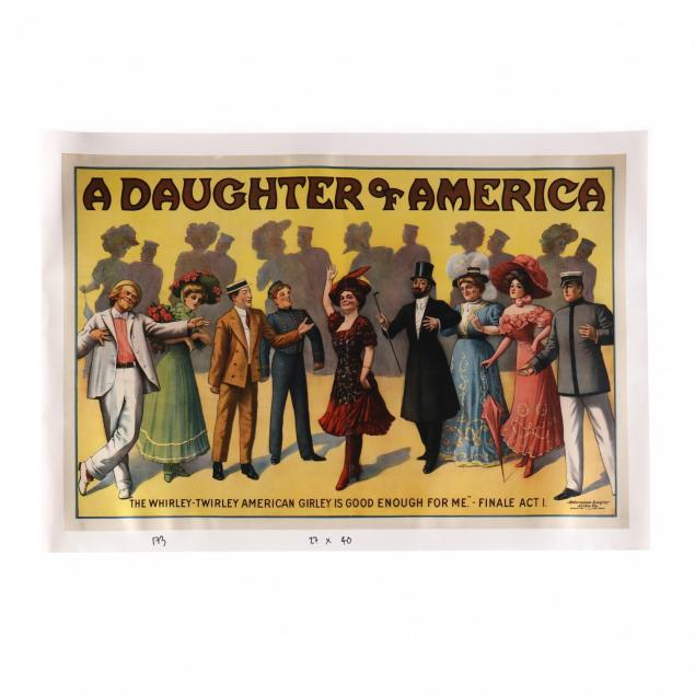 i-a-daughter-of-america-the-whirley-twirley-amerian-girley-is-good-enough-for-me-i-vintage-theater-poster
