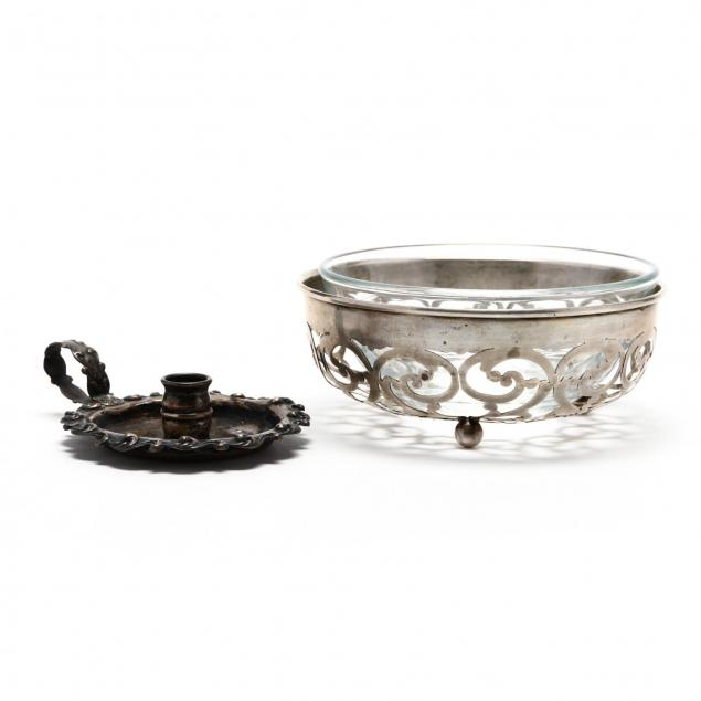 two-sterling-silver-desk-accessories