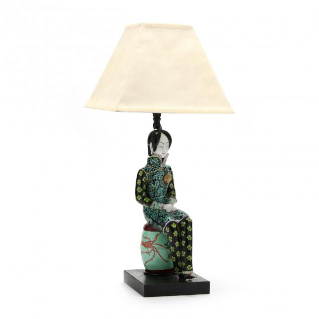 a-chinese-figurine-lamp