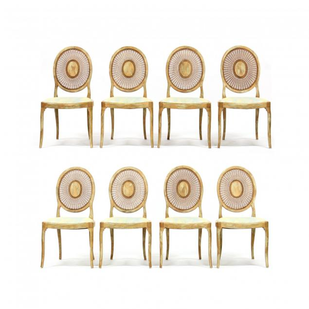 set-of-eight-french-distressed-cane-back-dining-chairs