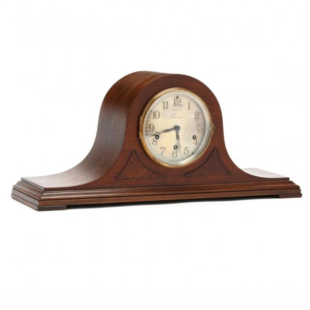 seth-thomas-mantel-clock