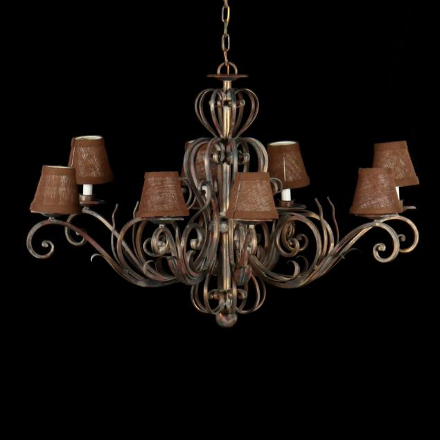 wildwood-frances-mayes-inspired-chandelier