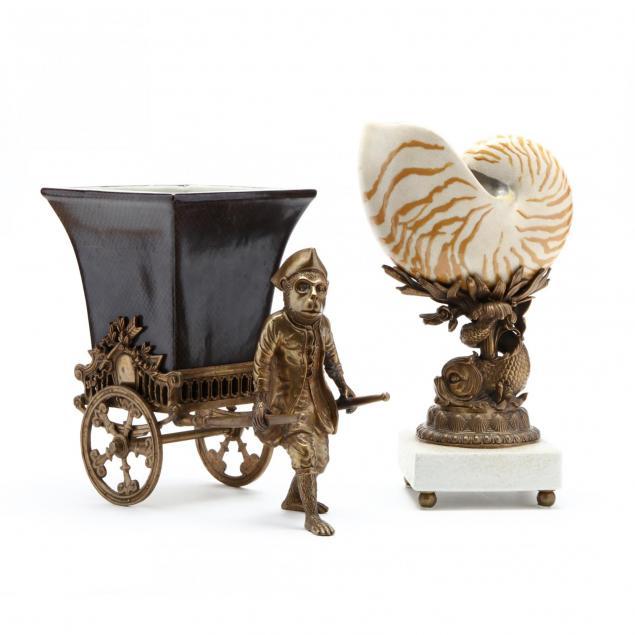 castilian-two-decorative-accessories