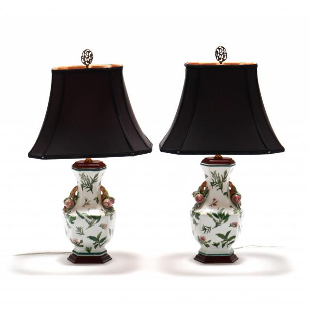 pair-of-chinese-export-table-lamps