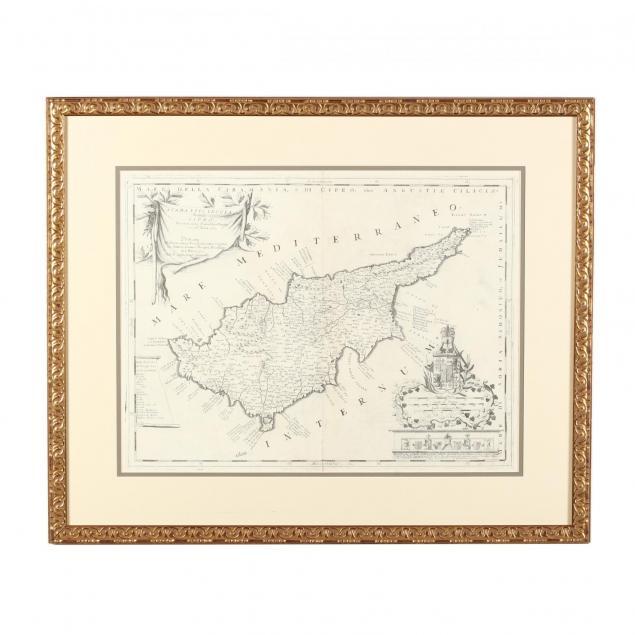 coronelli-vincenze-maria-i-acamantis-insula-hoggidi-cipro-i