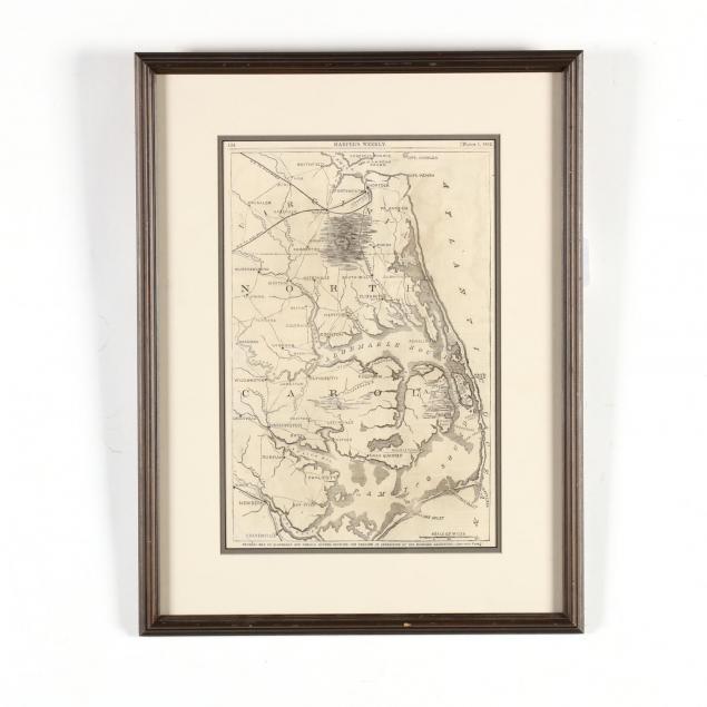 coastal-north-carolina-civil-war-map-from-i-harper-s-weekly-i