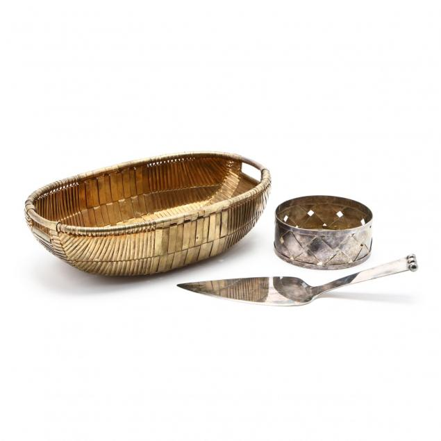 three-vintage-silverplate-serving-accessories