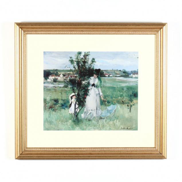framed-print-after-berthe-morisot-s-i-cache-cache-i