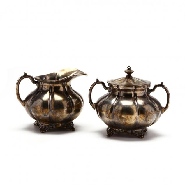 a-sanborns-of-mexico-sterling-silver-sugar-and-creamer-set