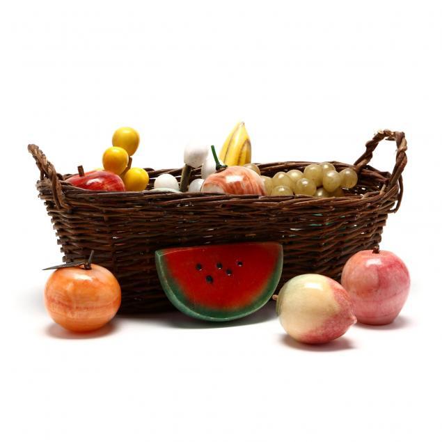 basket-of-stone-fruit