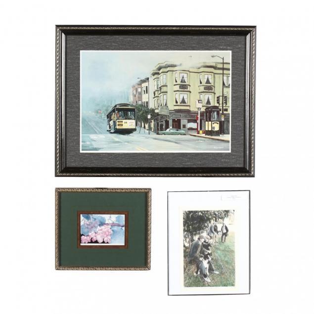 three-framed-prints