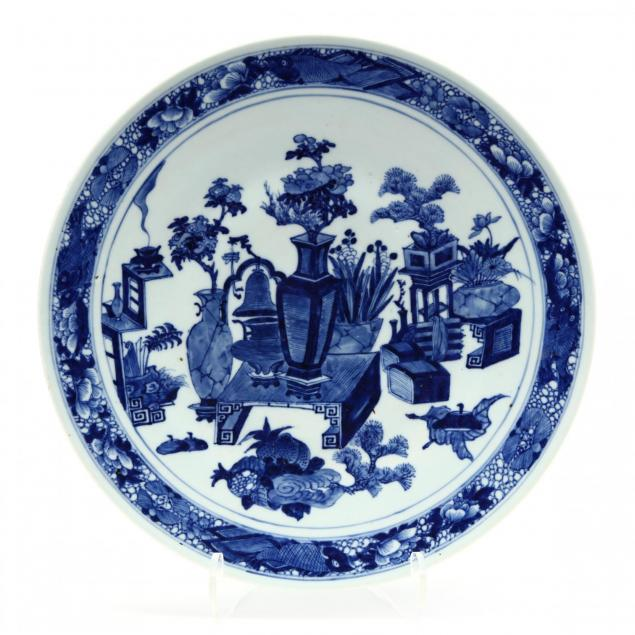 chinese-porcelain-charger