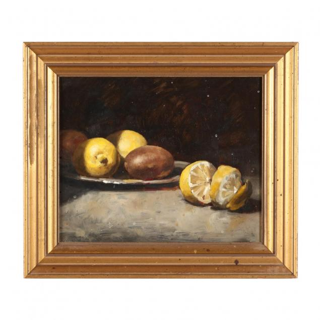 russ-gordon-md-b-1968-still-life-with-lemons-and-kiwi
