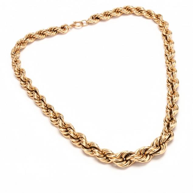 14kt-gold-necklace