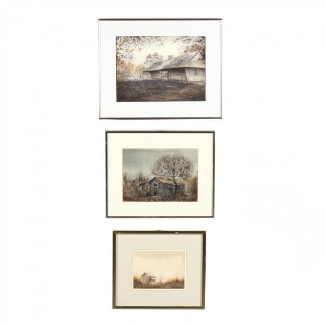 zane-simmons-nc-d-1981-three-original-works