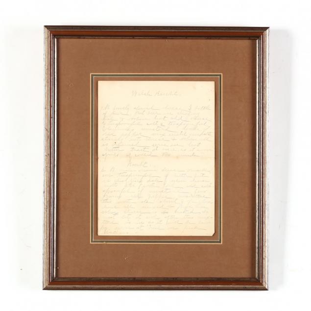 manuscript-welsh-rarebit-recipe
