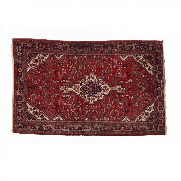 northwest-persia-rug