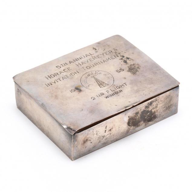 a-vintage-golfing-tournament-sterling-silver-cigarette-box