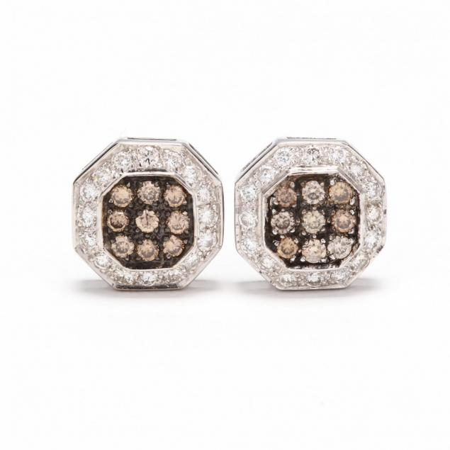 18kt-white-gold-diamond-earrings-levian