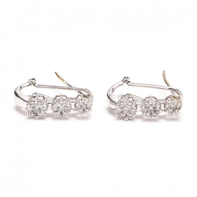 14kt-whte-gold-diamond-earrings