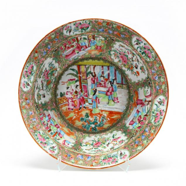 a-chinese-export-famille-rose-punch-bowl